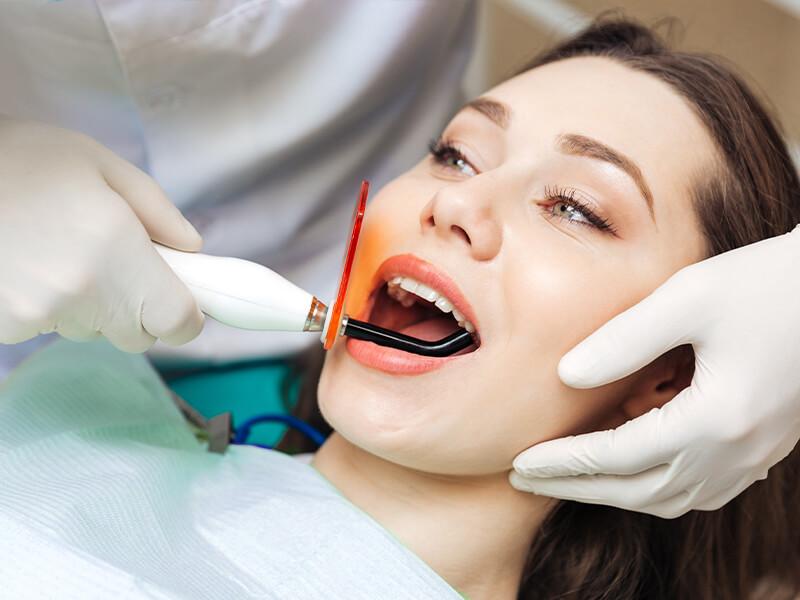 Zahnarzt Langenfeld